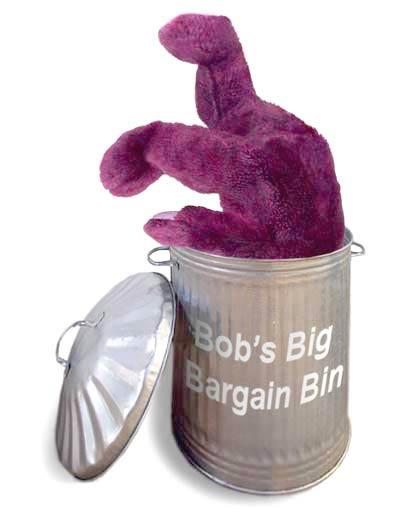 bargain-bin2