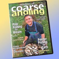 coarse fishing 6