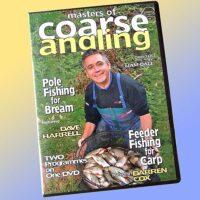 coarse fishing 6