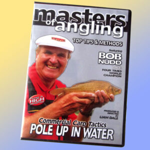 masters angling 1