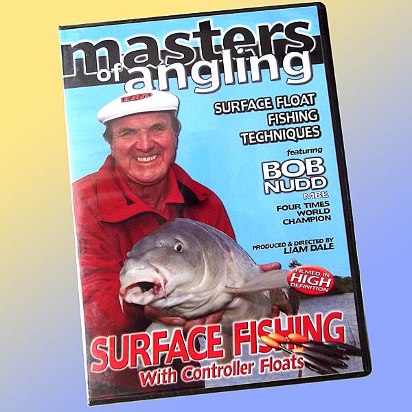 masters angling 2