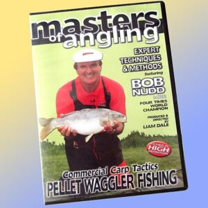 masters angling 3