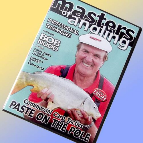 masters angling 4