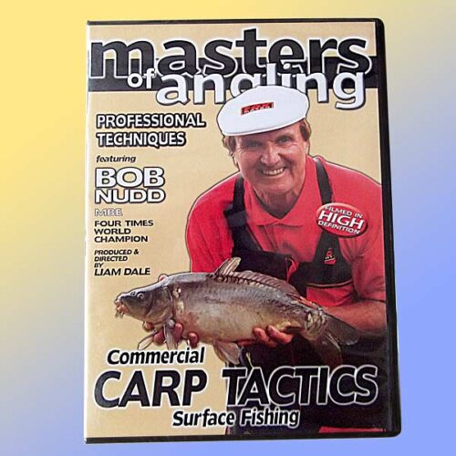 masters angling 5