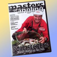 masters angling 6
