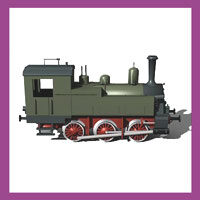 Live Steam And Model Engineering Castings and Parts