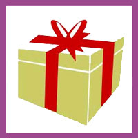 Purple Bob Gift Vouchers