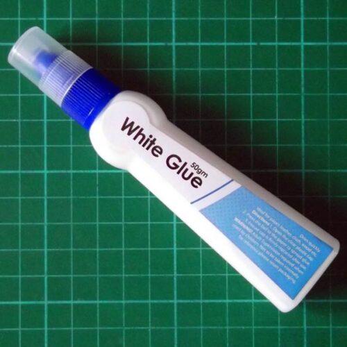 glue PVA