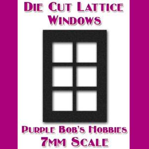 window 2x3