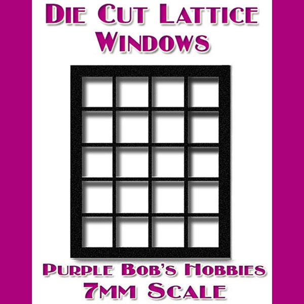 window 4x5