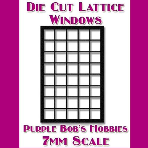window 5x8