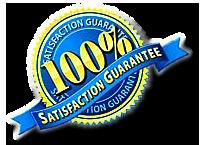 100-satisfaction-o3