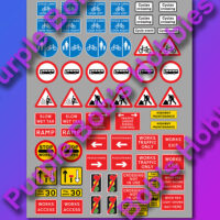 cycling-roadworks-signs