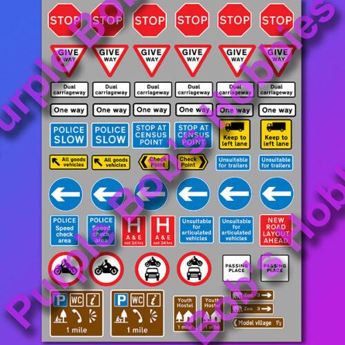 model-road-signs-MRS1