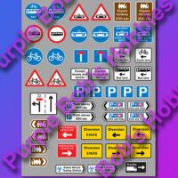 british-road-signs-MRS3