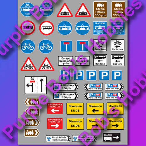 british-road-signs-MRS3