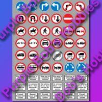 british-road-signs-mrs5