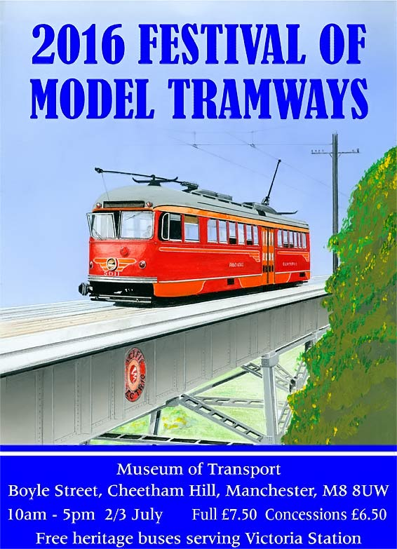 tramway-and -light-railway-society-2016-festival-model-tramways