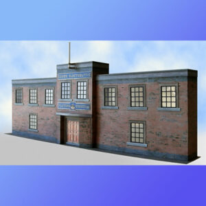 factory-plating-works-7mm-scale