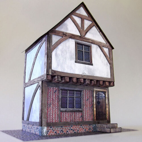 7mm-scale-tudor-house-ogauge