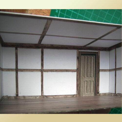 tudor-7mm-model-interior