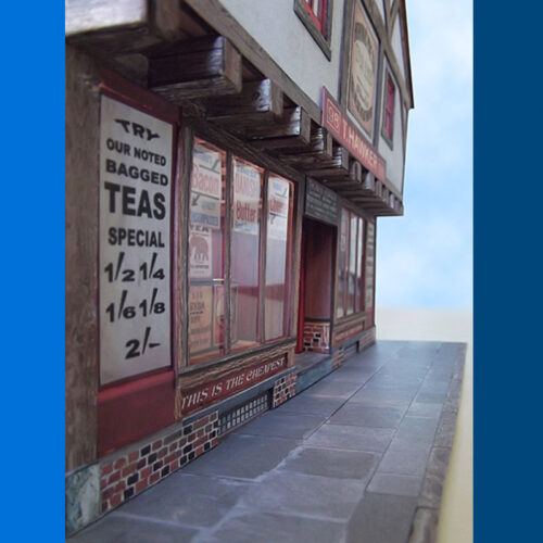 7mm-scale-edwardian-shop