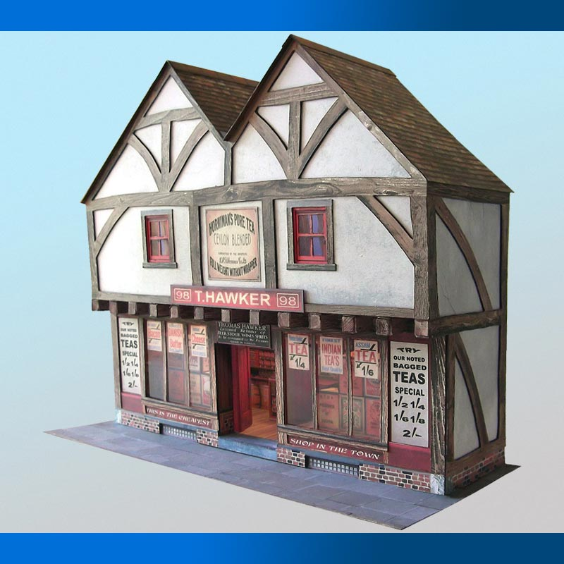 edwardian-shop-model-7mm