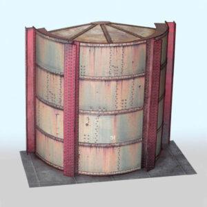 industrial-storage-tank-7mm-model-scale-model-kit