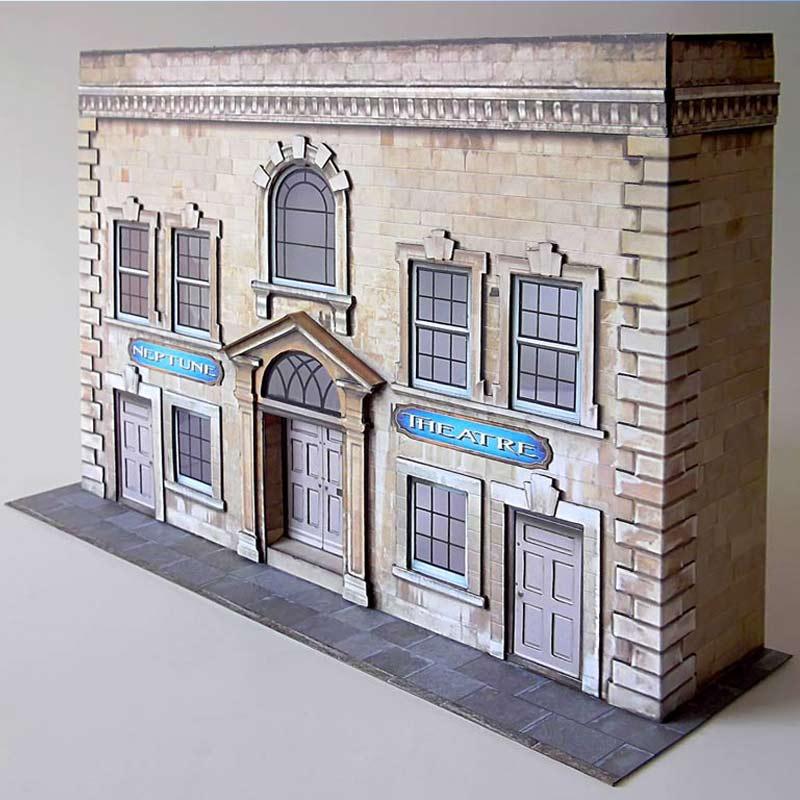 Georgian-Theatre-Building-Kit