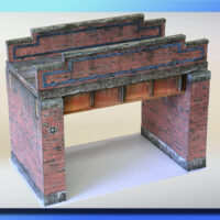 7mm-brick-railway-bridge-0-gauge