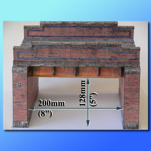 7mm-scale-brick-railway-bridge