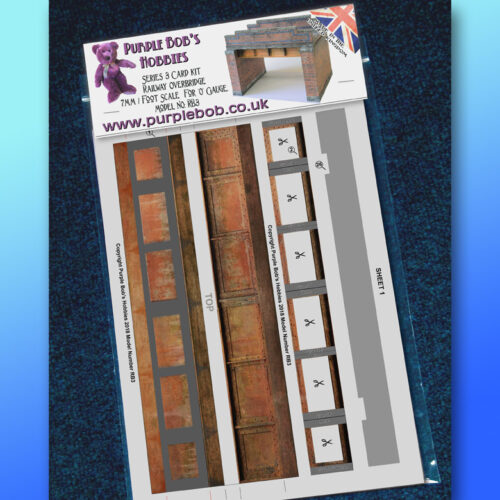 7mm-Brick-Overbridge