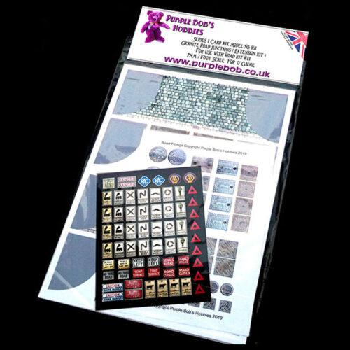 Granite-purple-bobs-hobbies-junction