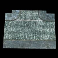 Granite-Road-Complete