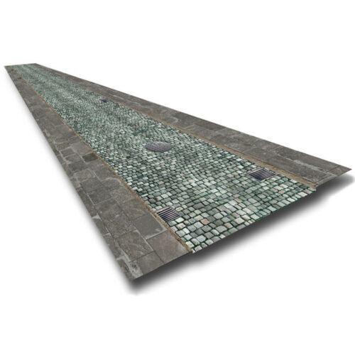 Granite-Road-7mm-Card